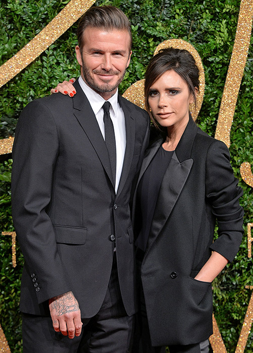 victoria-beckham-david-beckham-british-fashion-awards-2015