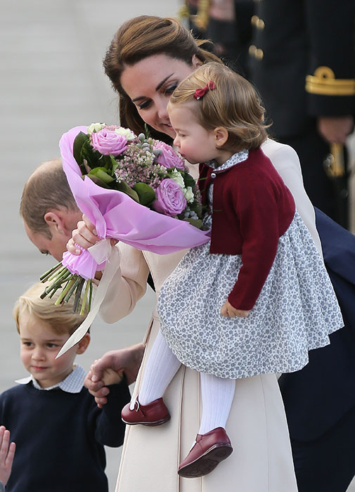 kate-middleton-princess-charlotte