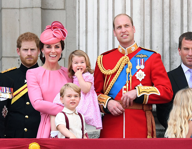 kate-middleton-family-trooping-the-colour