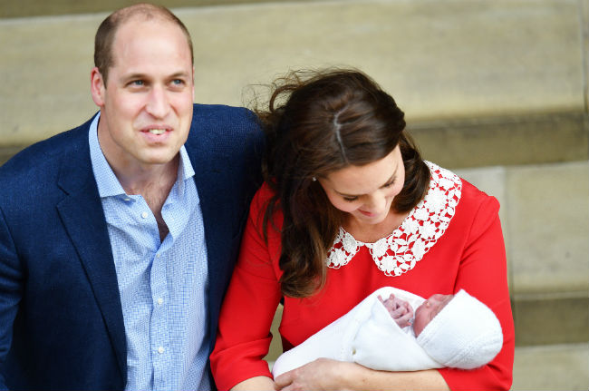 kate-middleton-royal-baby