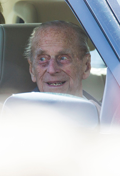 prince-philip-happy-driving