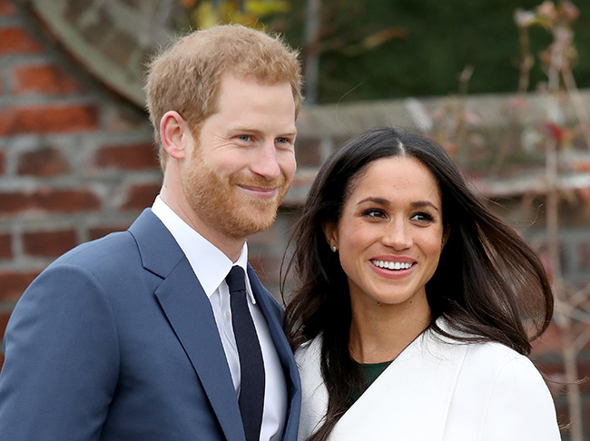 meghan-and-harry-wedding