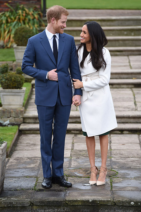 prince-harry-meghan-comment