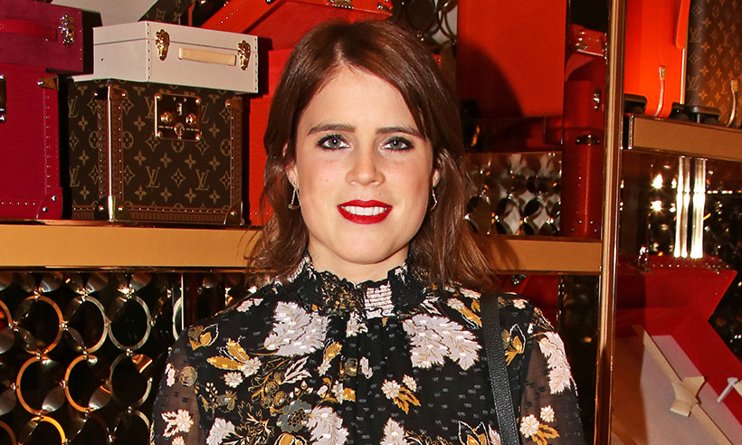 princess-eugenie-solo