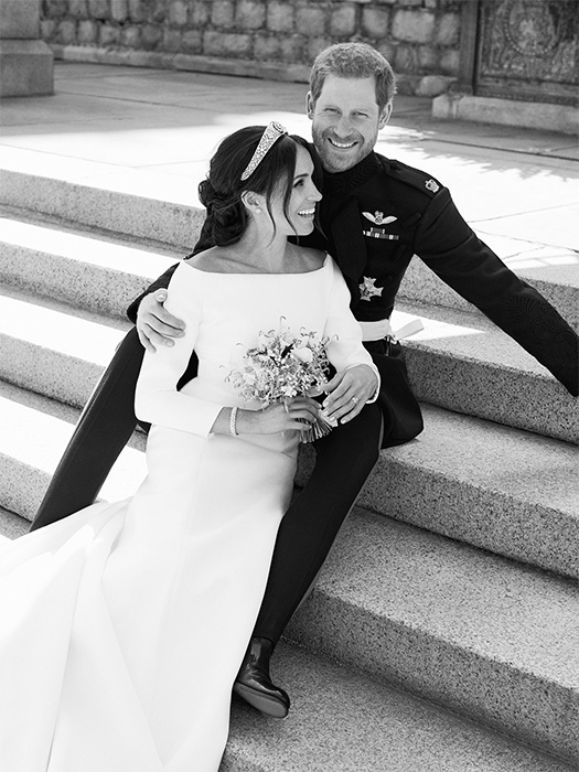 charles-meghan-official-wedding