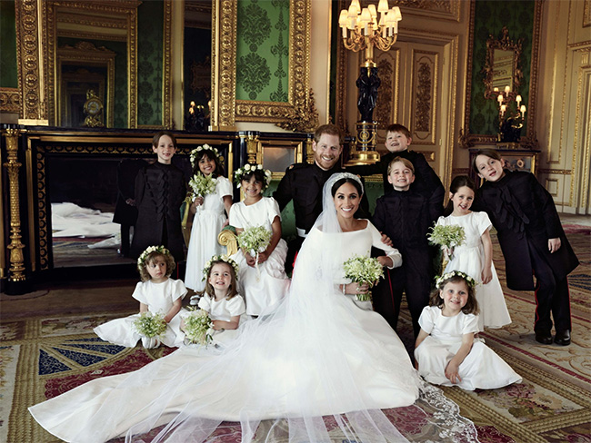 prince-harry-meghan-pageboys-official