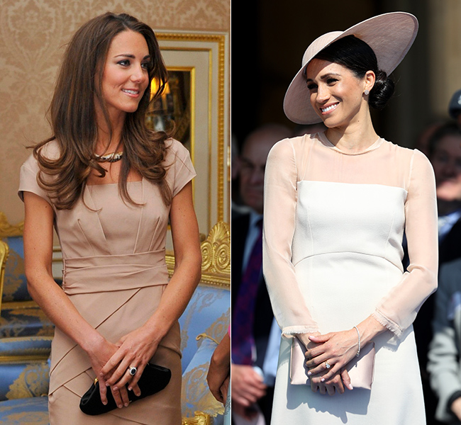 meghan-markle-kate-middleton-comparison1