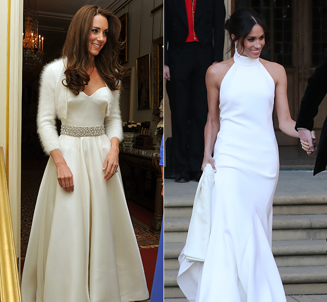 meghan-markle-kate-middleton-comparison2