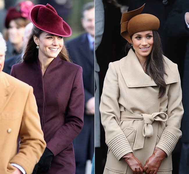 kate-middleton-meghan-markle-comparison3