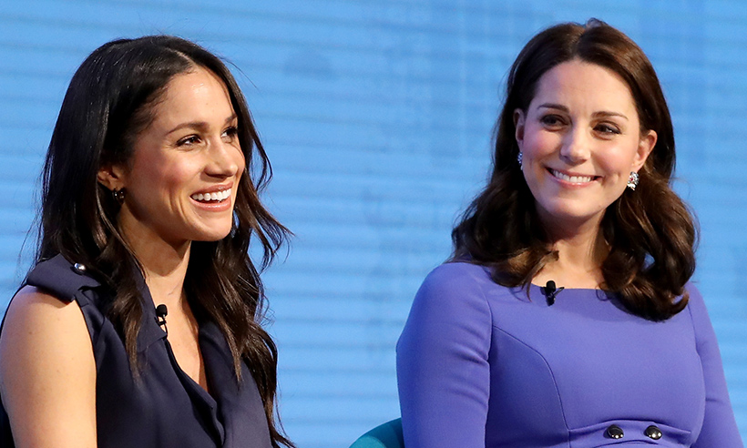 meghan-markle-kate-middleton-smiling
