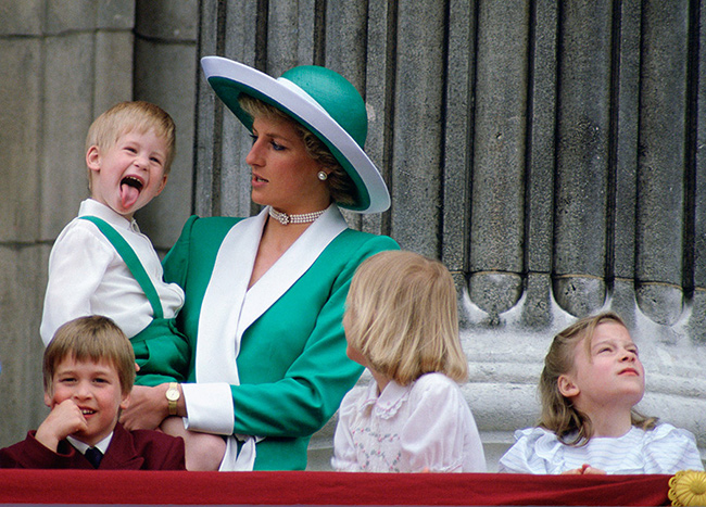 prince-harry-trooping-the-colour