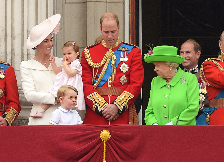 prince-george-looks-sheepish-at-trooping-the-colour
