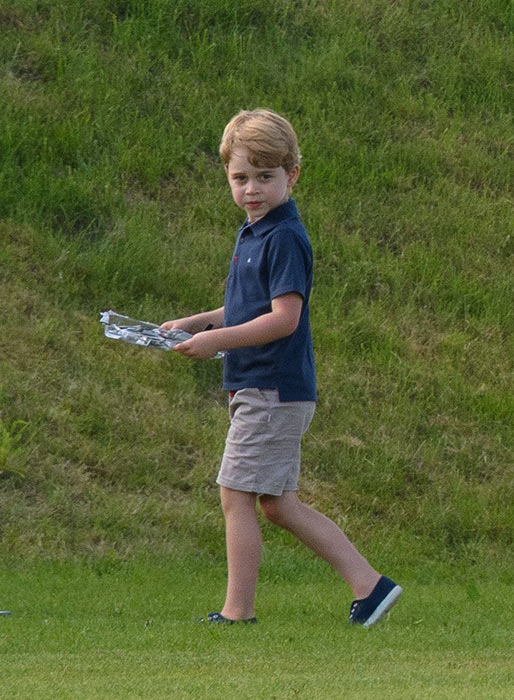 prince-george-shorts-polo