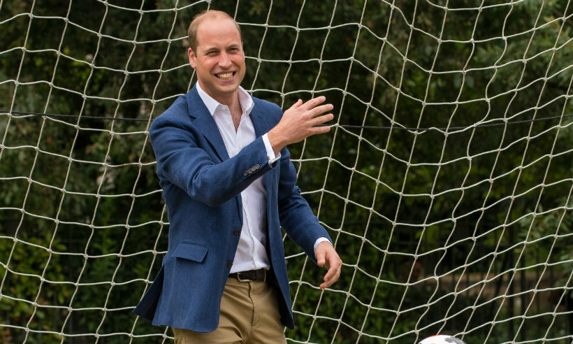 prince-william-world-cup-russia