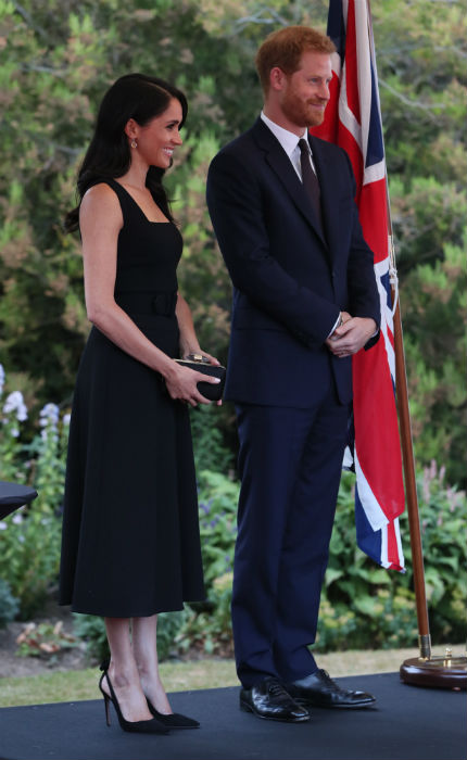 meghan-markle-prince-harry-garden-party