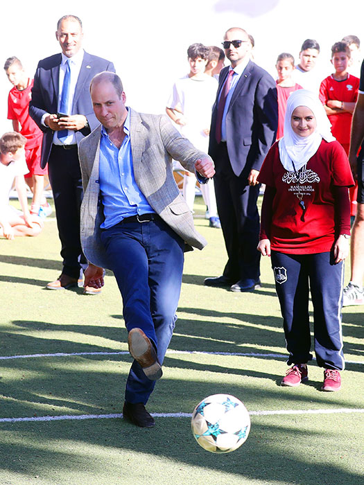 prince-william-kicking-ball