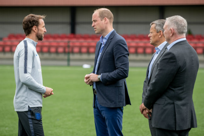 prince-william-england-world-cup-message