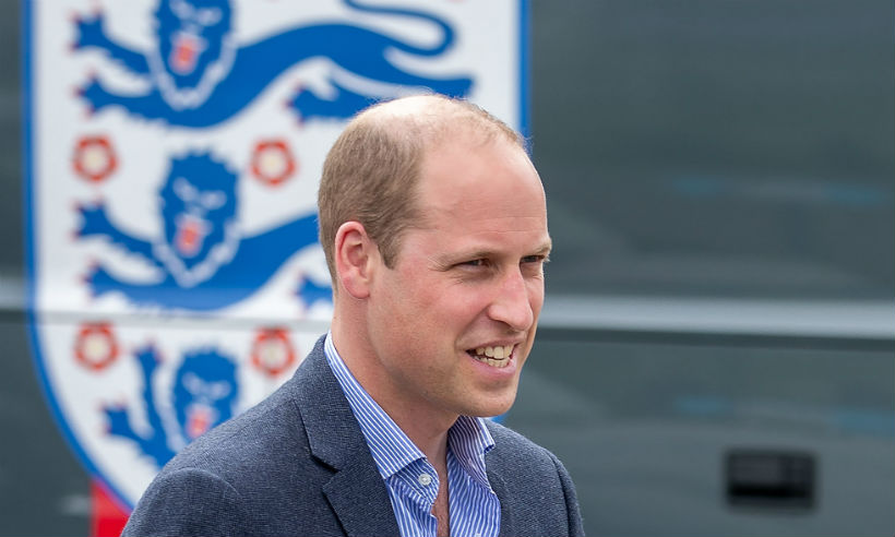 prince-william-world-cup-message