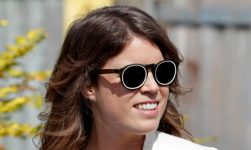 princess-eugenie-in-trouble-royal-family