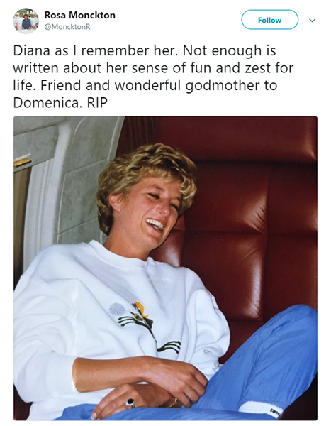 rosa-monckton-photo-of-princess-diana