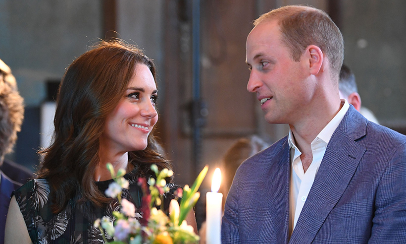 kate-middleton-looking-prince-william