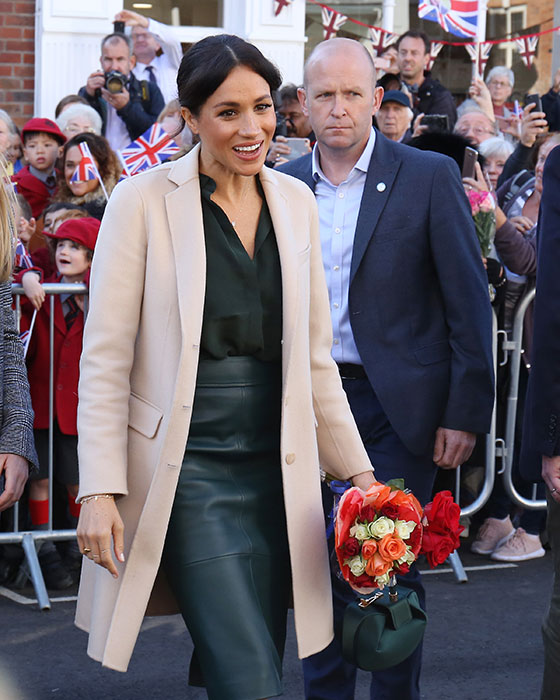 meghan-markle-in-sussex