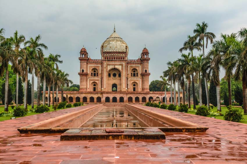 Top 10 Places William And Kate Should Visit In India Photo 11