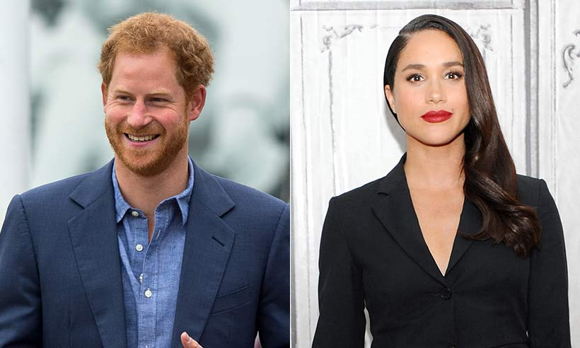 Prince-Harry-Meghan