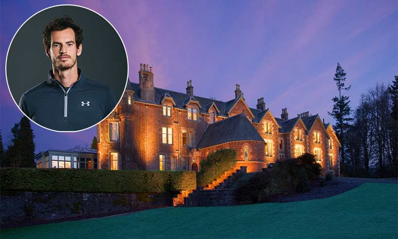 Andy-murray-cromlix