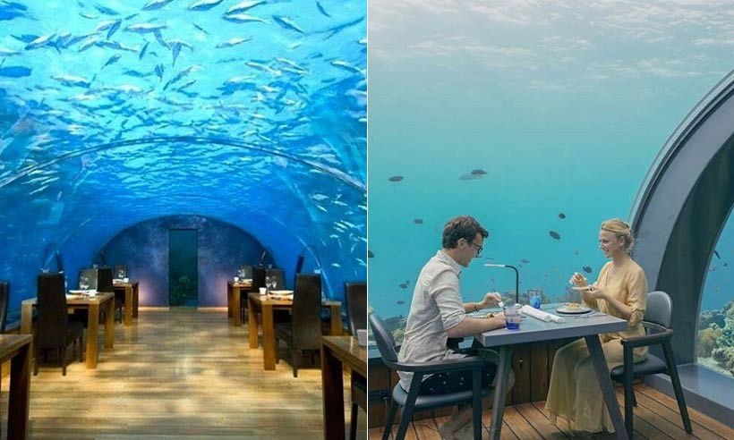 underwater-restaurant-maldives-1