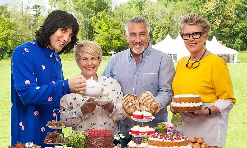 Great-British-Bake-Off-2017