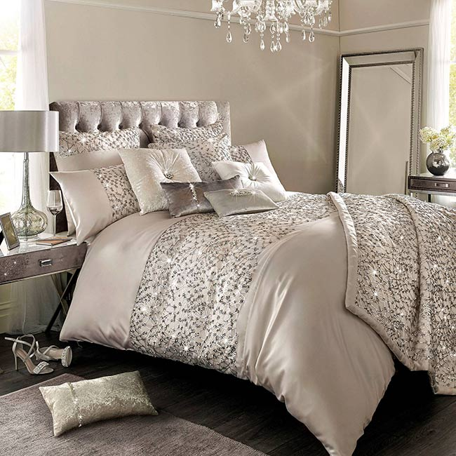 Kylie-Minogue-bedding-collection