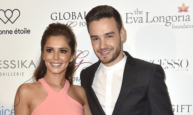 cheryl-liam-payne-red-carpet