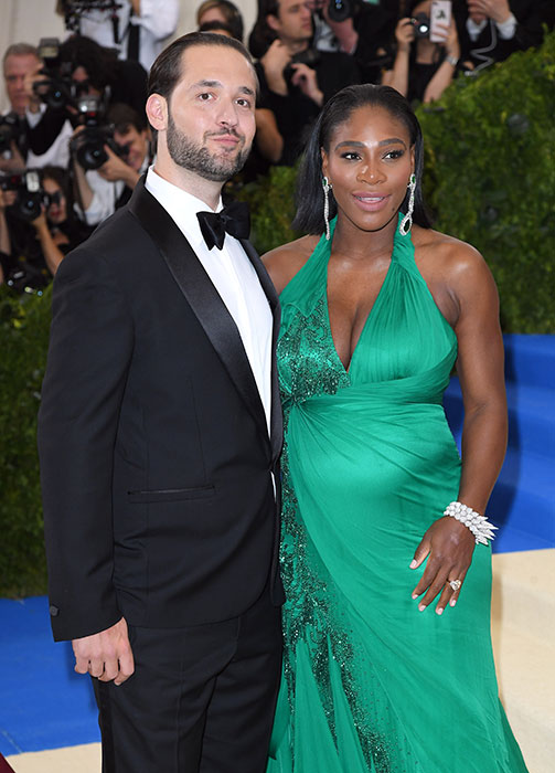 Serena-Williams-Alexis-Ohanian-met-gala