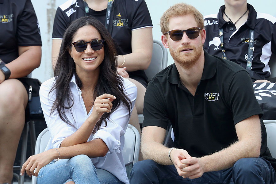 Prince-Harry-Meghan-Markle-invictus