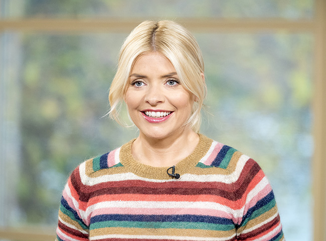 Holly-Willoughby-This-Morning