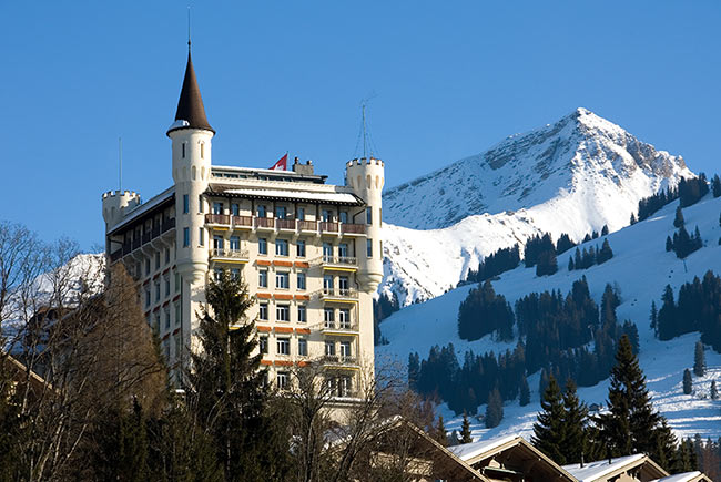 Gstaad-palace-hotel-switzerland