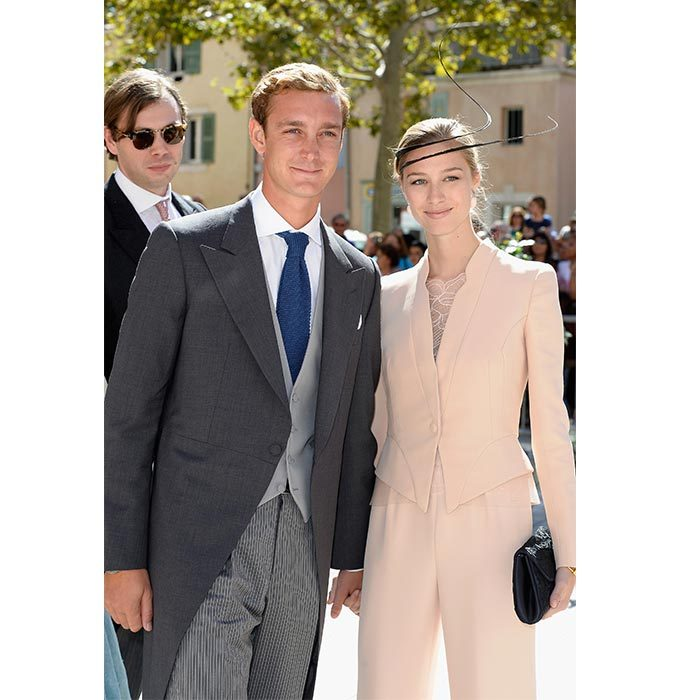<h2>Beatrice Borromeo</h2>