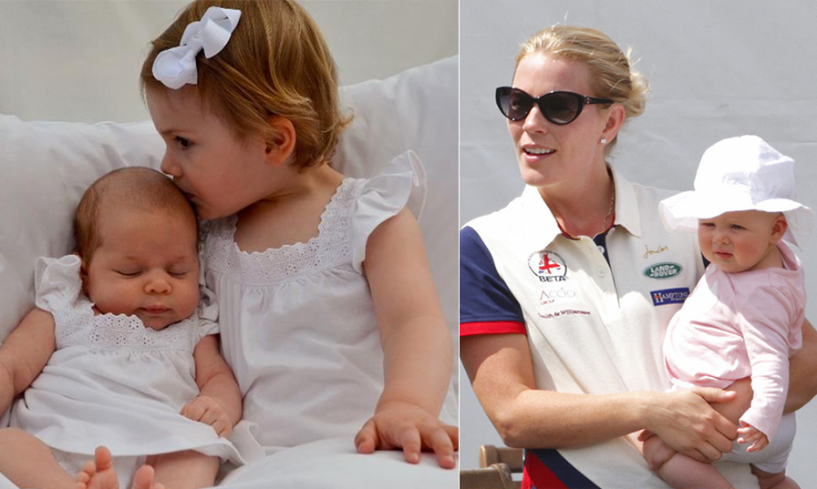 <h4>Gap</h4>