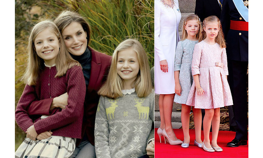<h4>Nanos Moda</h4>