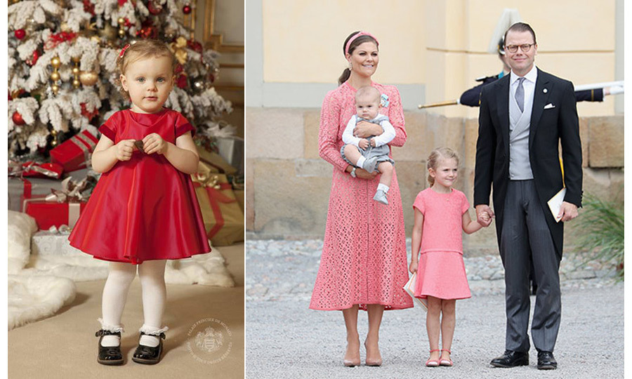<h4>Tartine + Chocolat</h4>