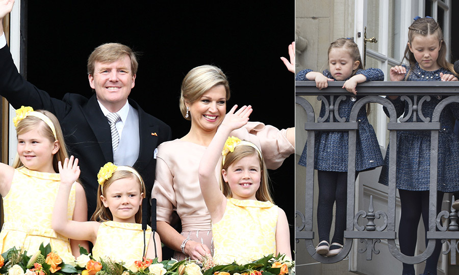 <h4>Phil Carrera</h4>