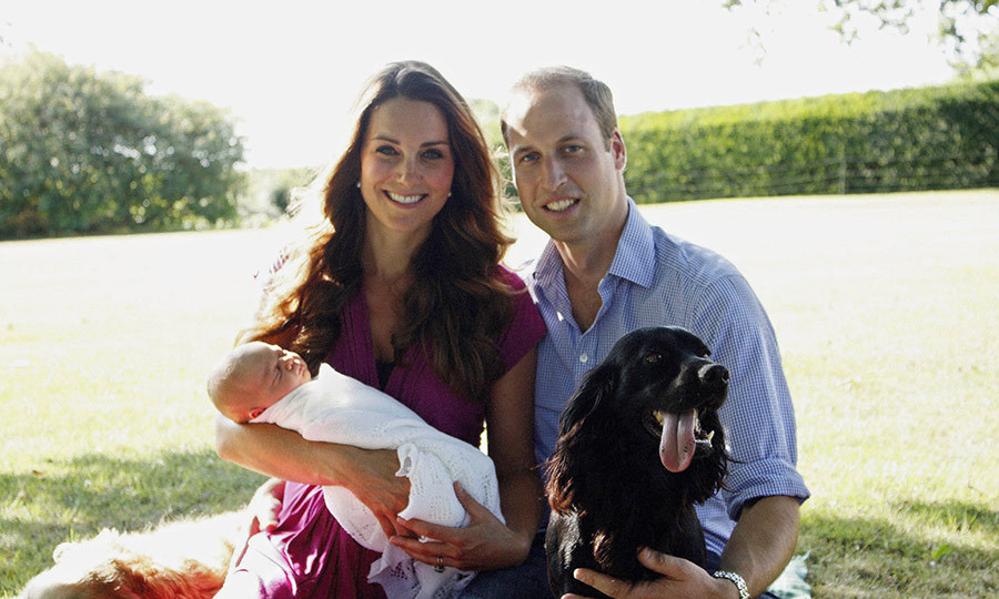 <h2>Family values</h2>