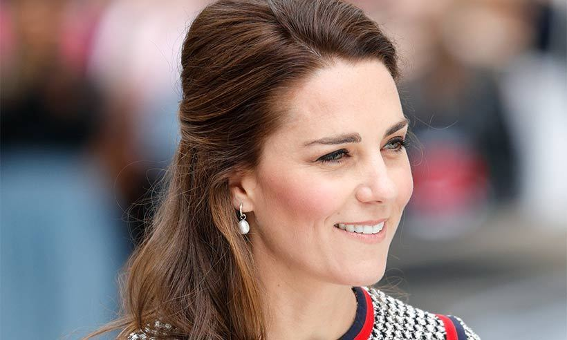 Kate, of course, has emerged as an equally passionate charity campaigner, with her husband revealing that she was the inspiration for the groundbreaking mental health crusade she spearheads with himself and Harry. She is also a great supporter of the arts and culture as patron of the National Portrait Gallery and the Natural History Museum, and volunteers with the Scouts.