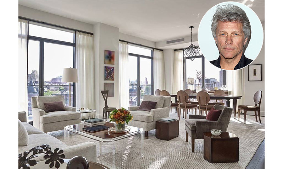 celebrity living rooms the top living rooms from to 10415
