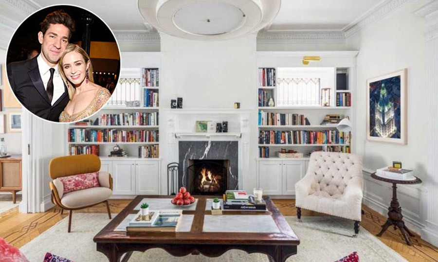 celebrities living rooms the top living rooms from to 11563