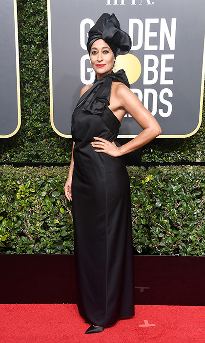 <h4>Tracee Ellis Ross</h4>