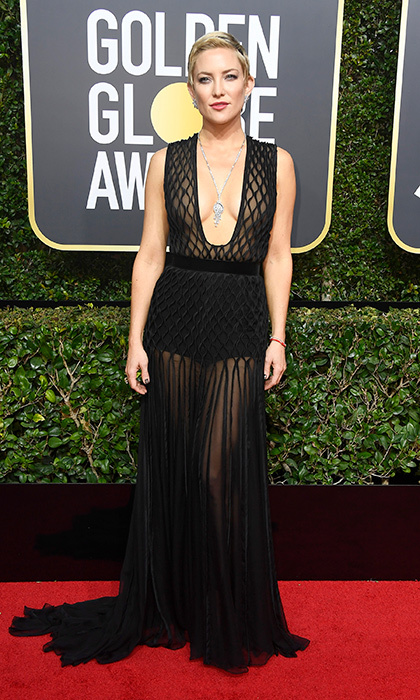 <h4>Kate Hudson</h4>