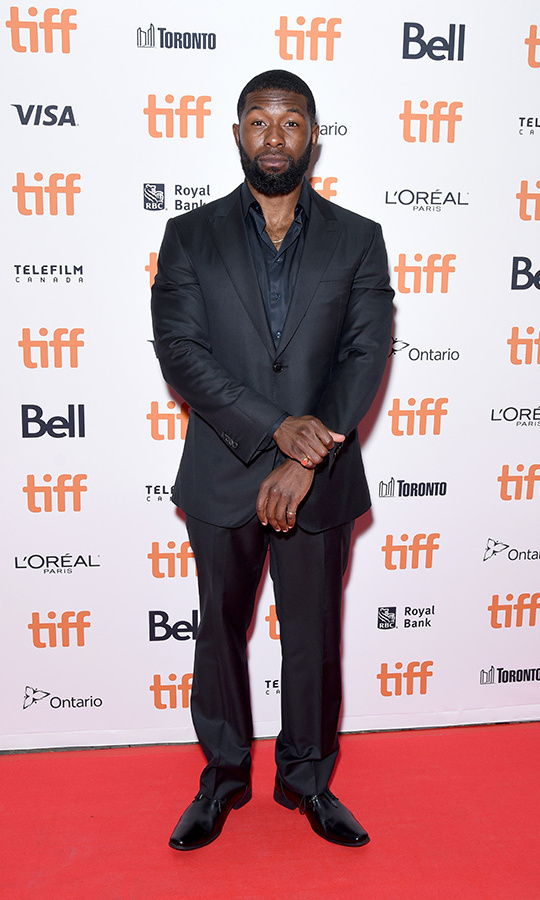 <h2>Trevante Rhodes</h2>