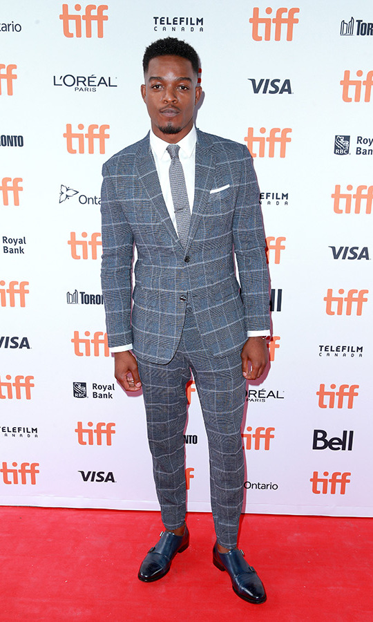 <h2>Stephan James</h2>